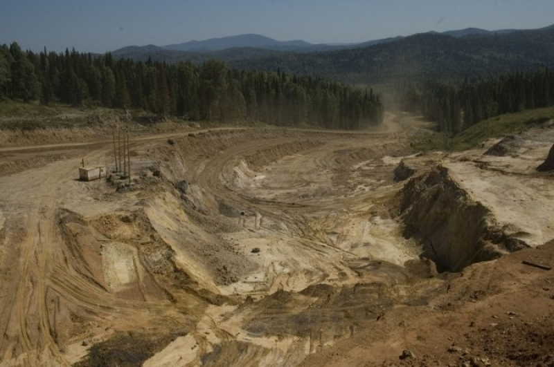 Сибирская горнорудная компания официальный сайт официальный сайт компании шкода